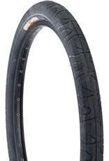 Hookworm 29 x 2.50 Tire, Steel, 60tpi, Single Compound