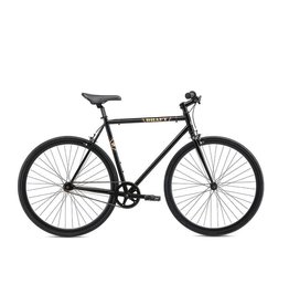 SE BIKES Draft 49 Black