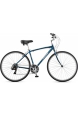 "Jamis Jamis Citizen 1 19"" Deep Blue 2020"