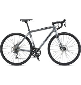 Jamis Renegade Exile 54 2019 Grey