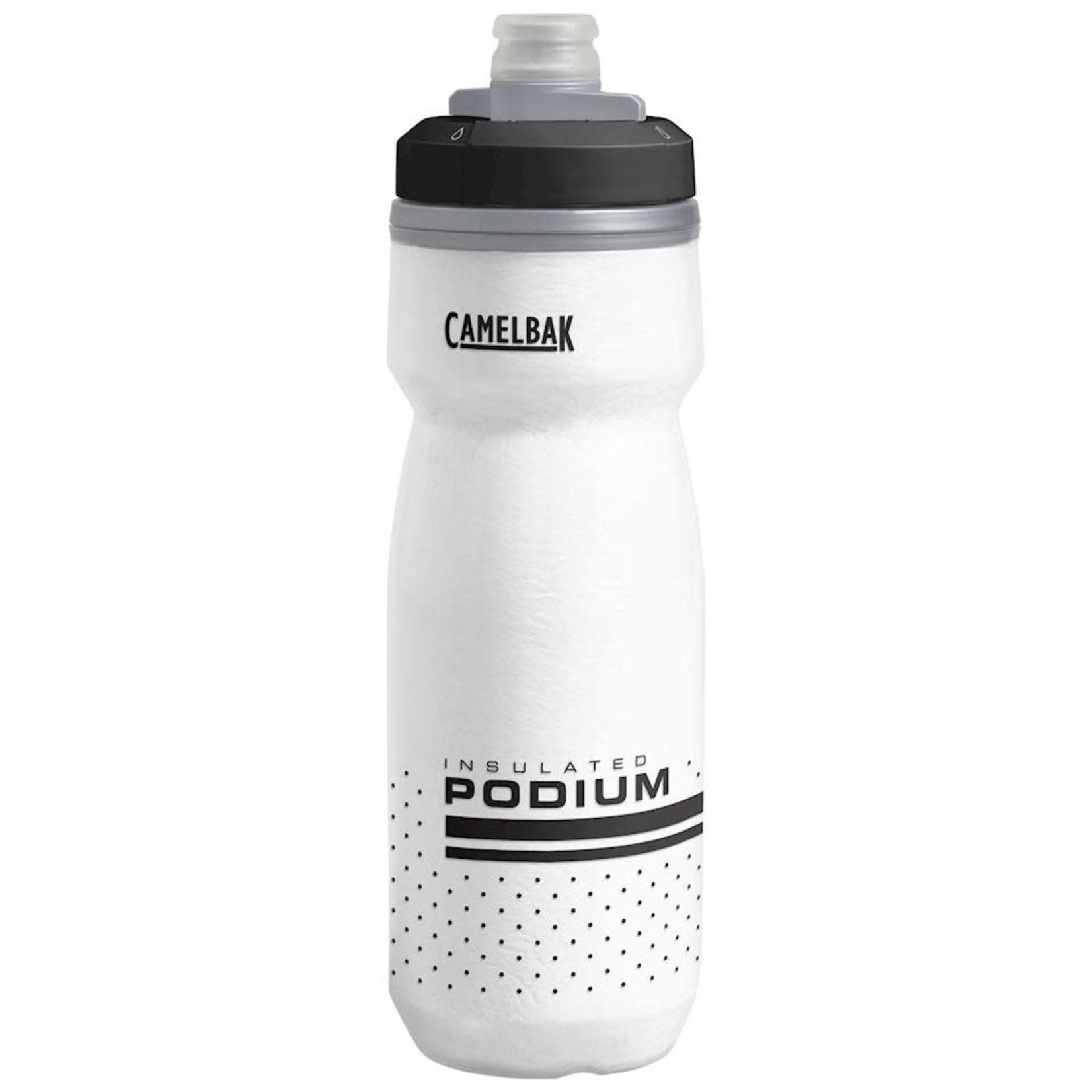 Podium Chill Water Bottle