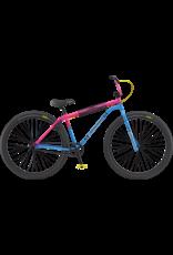 GT Street Performer  29r Pink