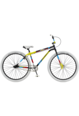 2020 Gt Pro Performer 29r Wow Retro City Cycles