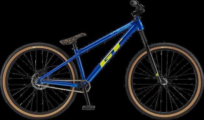 GT 2020 LaBomba