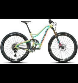 Niner Bikes RIP 9 RDO 3-star XL