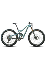 Niner Bikes RIP 9 RDO 2-star M