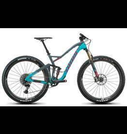 Niner Bikes JET 9 RDO 2-star S