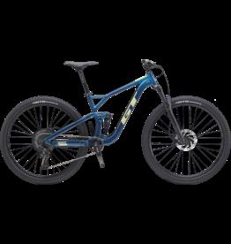 GT 2020 Sensor Sport M