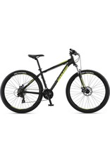 "Jamis Trail X A2 15"" 2020 Ano Black"