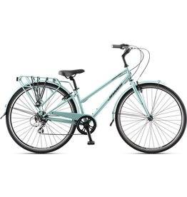"Jamis Commuter 1 Step-Thru 14"" Sage 2020"