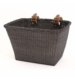 Retrospec Cane Basket Toto