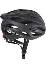 Retrospec CM-3 Road Helmet- all colors