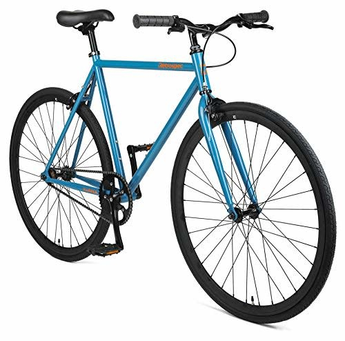 Retrospec Harper Atlantic Blue 49 cm