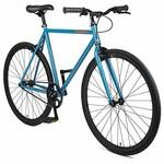 Retrospec Harper Atlantic Blue 53 cm
