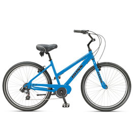 Jamis Boss Cruiser 7 14 Blue 2020