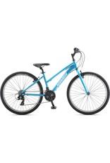 """Jamis Trail XR S/O 18"""" Blue"""