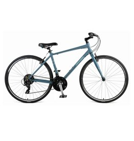 Retrospec Atlas Matte Granite Blue 16""