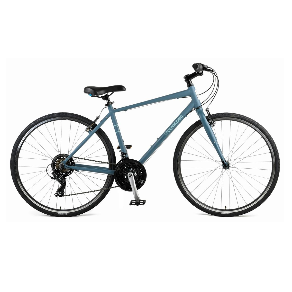 YES!  We have bikes in stock!