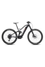 Niner Bikes RIP e9 Sram SX 3-star Black SM