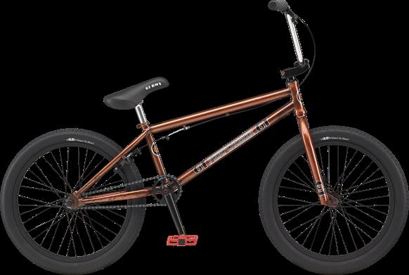 "GT 2021 Performer Copper 20"""