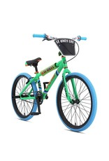 SE BIKES So Cal Flyer 24  Green