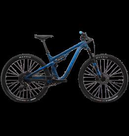 Pivot Pivot Trail 429 Race XO1 Steel Blue S