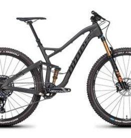 Niner Bikes 2021 JET9 RDO 3-star M Licorice