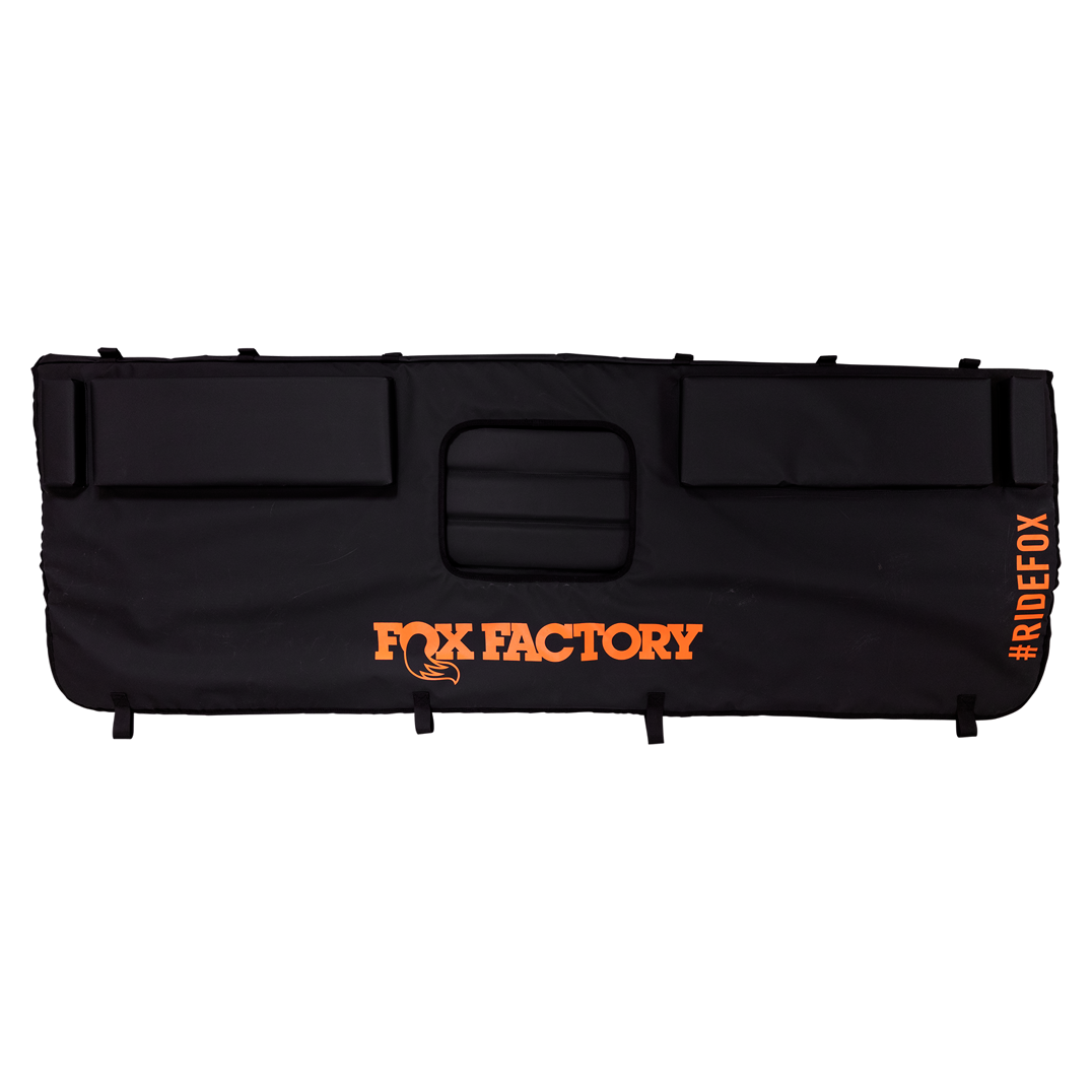 "RACE FACE Fox T2 Truck Pad, 57"" S/M"
