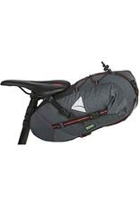 BAG AXIOM SEAT SEYMOUR O-WEAVE 13+ GY/BK