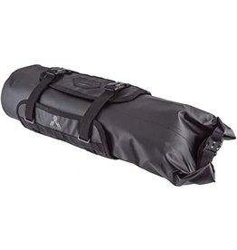 BLACK POINT BAG BKPOINT HBAR MACROPOD 9L BK
