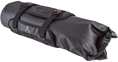 BLACK POINT BAG BKPOINT HBAR MACROPOD 9L BK