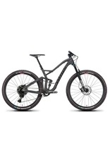 Niner Bikes 2021 JET9  RDO M 2-Star Licorice
