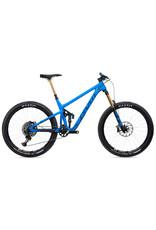 Pivot Switchblade 29 Pro X01 Blue M