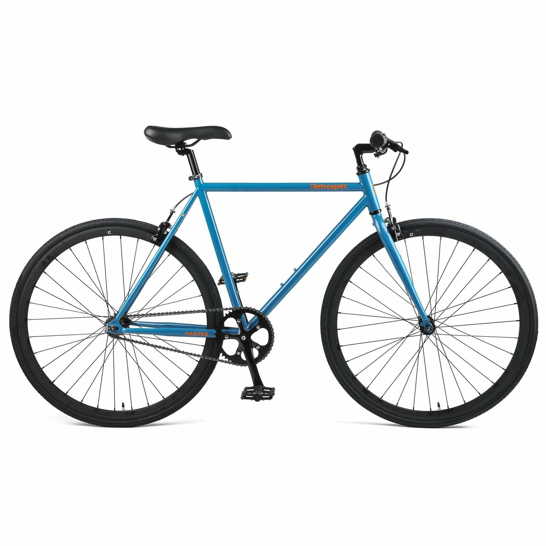 Retrospec Harper Atlantic Blue 57 cm
