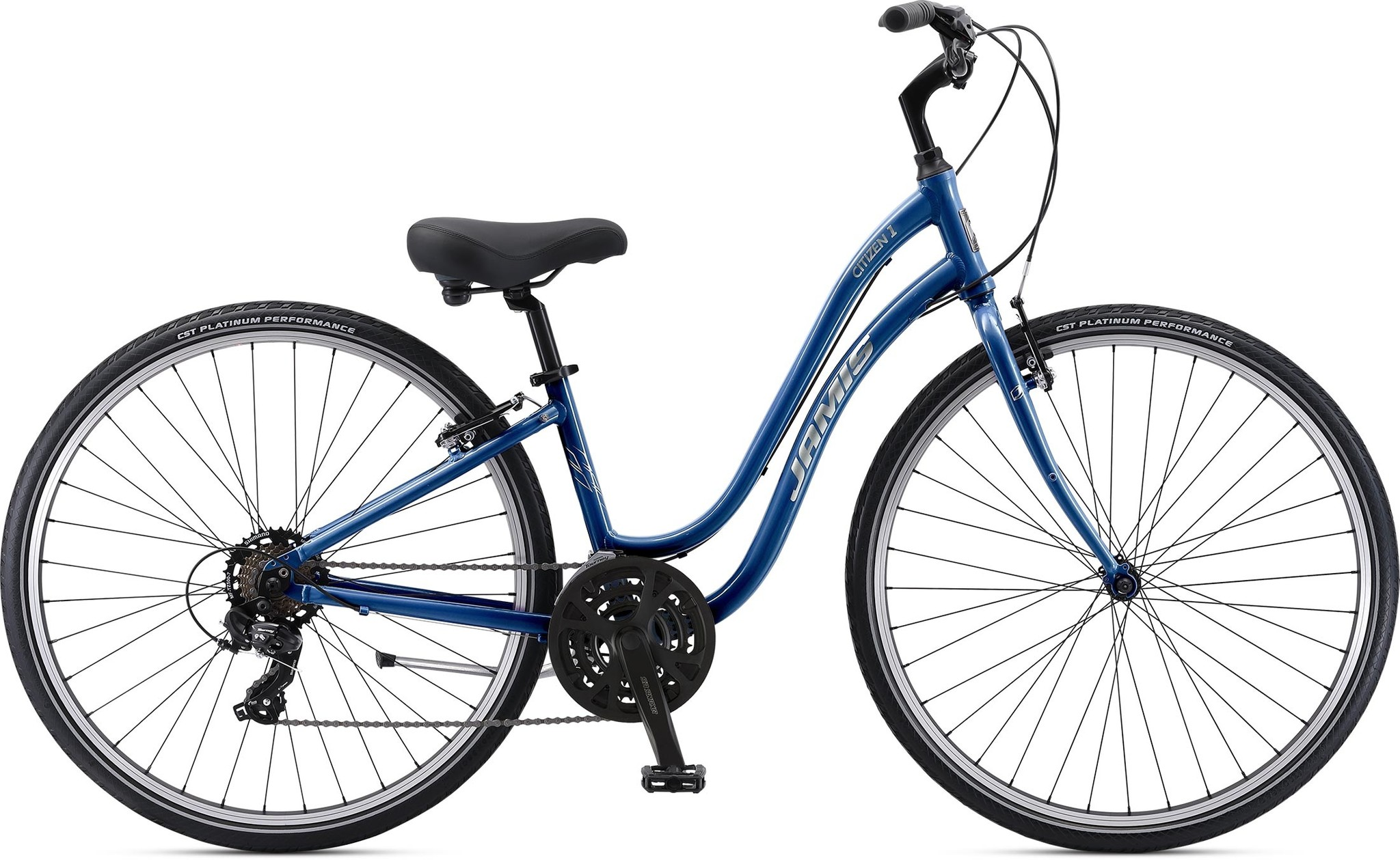 Our best-selling bike is back in stock!