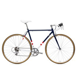 State Bicycle Co. 4130 Americana 8sp 59 cm