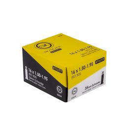 TUBES SUNLT UTILIT 16x1.50-1.95 SV35 FFW39mm