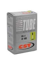 tube cst 18x1 P/v 32mm