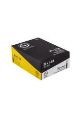 TUBES SUNLT 20x1-3/8 PV32/THRD/RC (451x32) FFW33mm