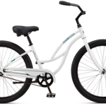Jamis Jamis 2021 Earth Cruiser 2 Pure White