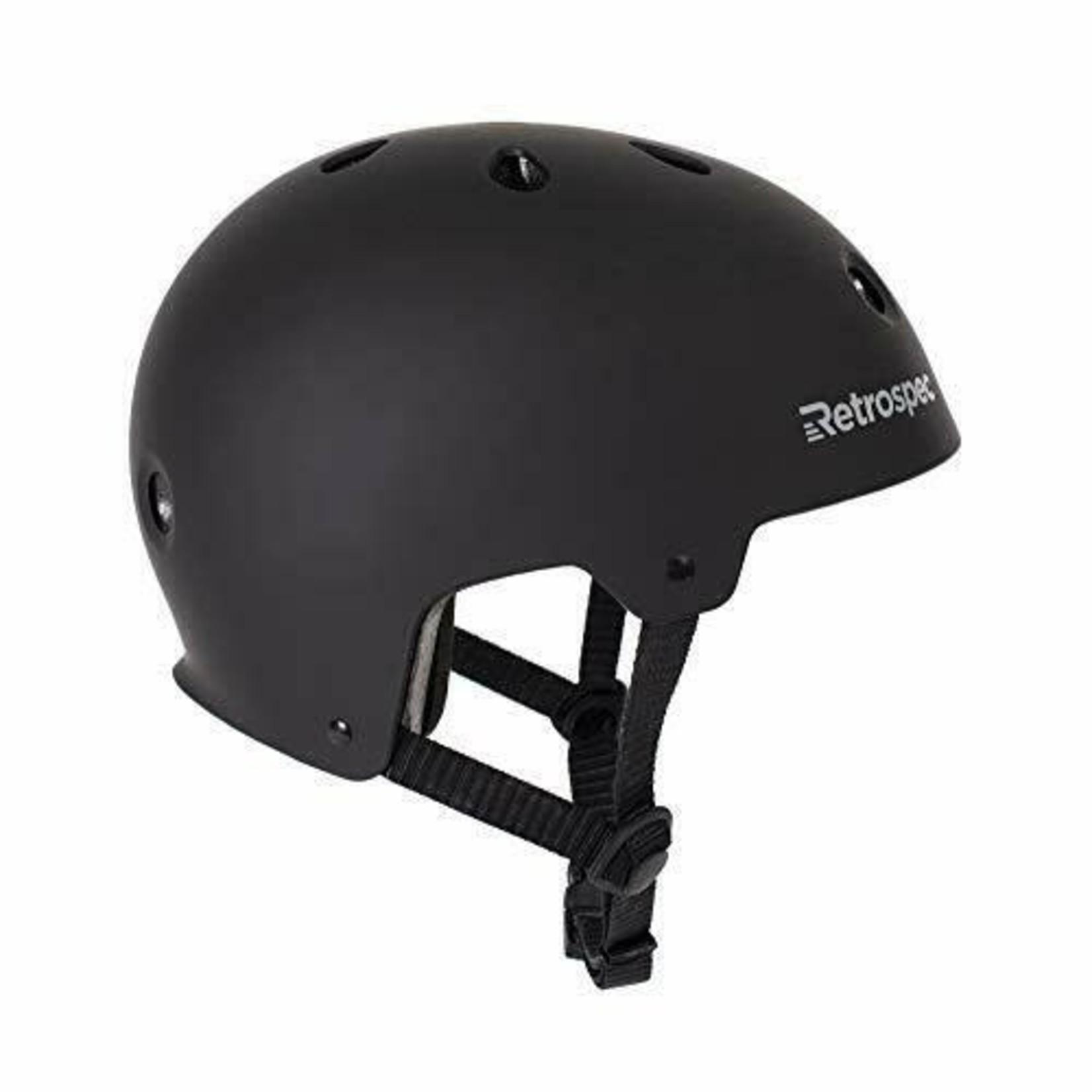 Retrospec Retrospec CM-2 Bike & Skate Helmet - all colors