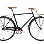 State Bicycle Co. State, The Elliston Deluxe 53(M) (Single-Speed)
