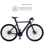 Mercedes-Benz E-Bike
