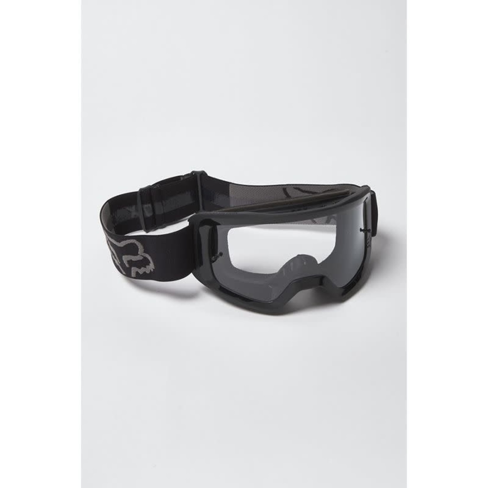 MAIN STAY GOGGLES