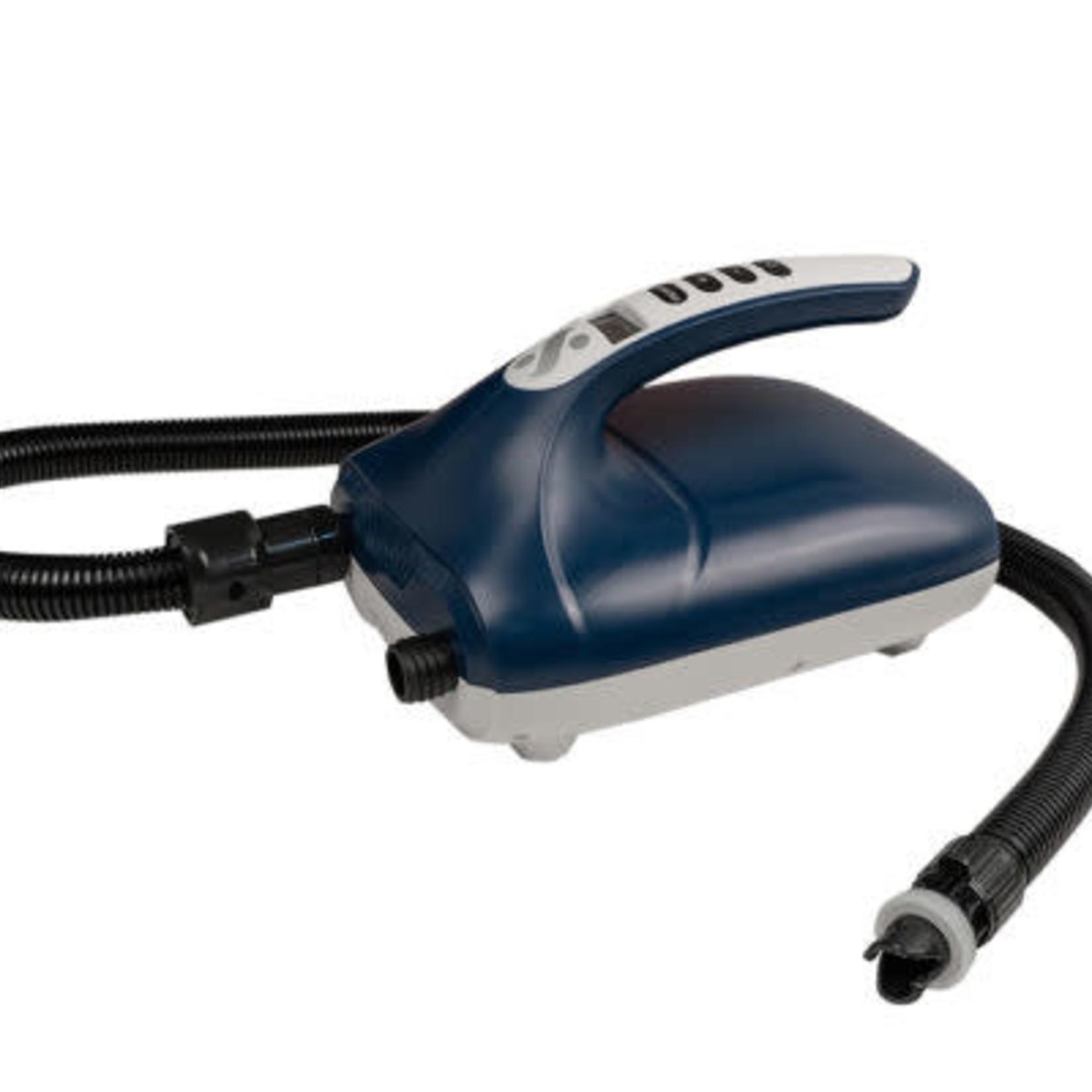 Retrospec Retrospec SUP Electric Pump