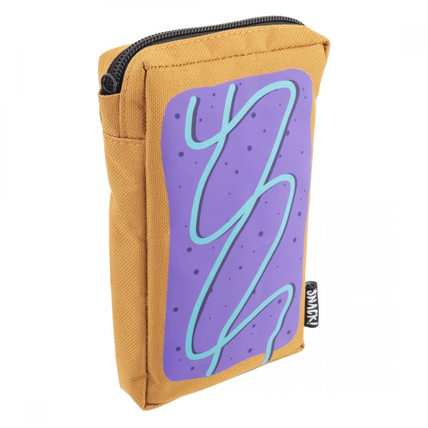 Pop Tart Bag