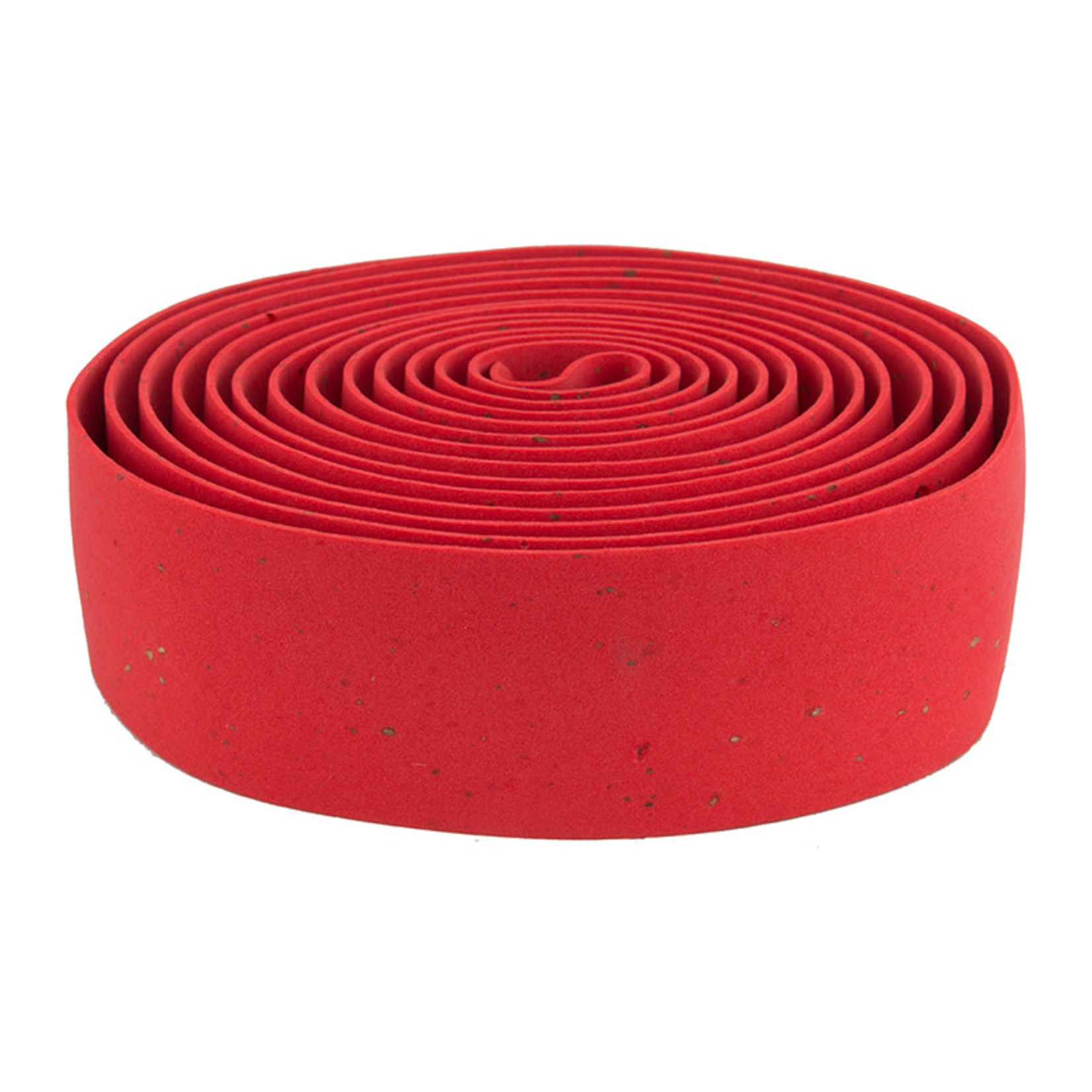 TAPE & PLUGS OR8 CORK RED