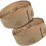 Cinelli Cork Ribbon Handlebar Tape Natural