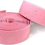 Cork Ribbon Handlebar Tape Pink