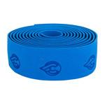 Cork Ribbon Handlebar Tape Blue